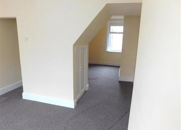 Thumbnail 2 bed property to rent in Maple Street, Barrow-In-Furness