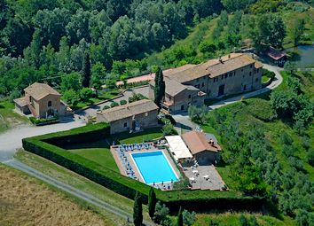 Thumbnail Farm for sale in Azienda Agricola i Colli, Florence, Tuscany, Italy