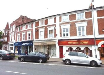1 bed flat for sale in Bridge Road, East Molesey, Surrey KT8