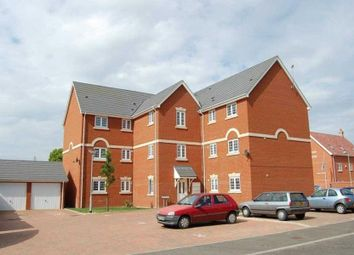 Thumbnail 2 bedroom property to rent in Aspen Court, Rendlesham, Suffolk