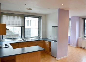 Thumbnail 2 bedroom flat to rent in Princess House, Princess Street, Manchester