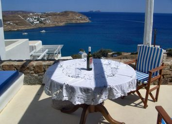 Thumbnail 3 bed apartment for sale in Mikonos 846 00, Greece