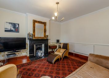 Thumbnail 2 bed maisonette for sale in Westcombe Hill, London, London