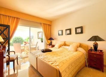 Thumbnail 3 bed apartment for sale in Urb. Lomas De La Quinta, Costa Del Sol, Andalusia, Spain