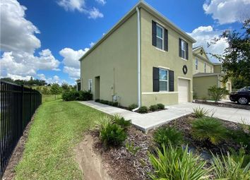 Thumbnail 3 bed town house for sale in Arbor Lakes Drive, Davenport, Fl, 33896, United States Of America