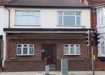 Thumbnail 1 bed flat to rent in Yasmine Terrace, Copnor Road, Portsmouth