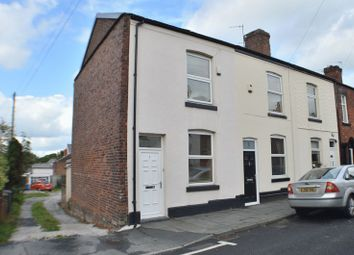Thumbnail 2 bed terraced house to rent in Rowan Street, Hyde