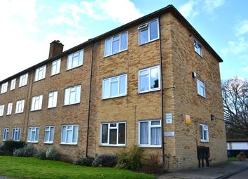 Thumbnail 2 bedroom flat for sale in High Street, Potters Bar