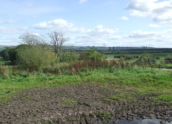 Thumbnail Land for sale in Barnkin Of Craigs, Dumfries