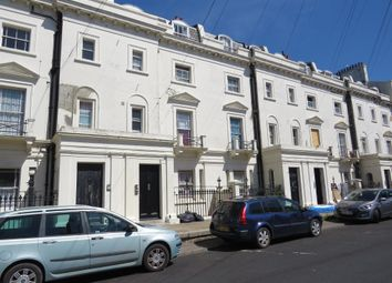 Thumbnail 1 bed flat for sale in Orwell Road, Dovercourt, Harwich