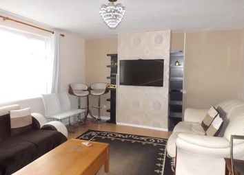 Thumbnail 3 bed flat for sale in Hodges Square, Cardiff, Caerdydd