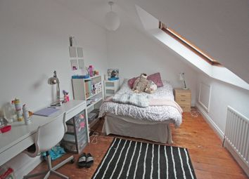 Thumbnail 5 bed flat to rent in Grosvenor Road, Jesmond, Newcastle Upon Tyne