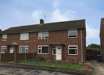 23 Blenheim Road, Sittingbourne, Kent ME10. 3 bed property for sale