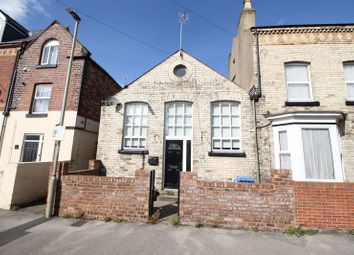 Thumbnail Property for sale in Rothbury Street, Scarborough