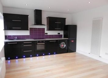 Thumbnail 1 bed property to rent in Main Street, Clifton Campville, Tamworth