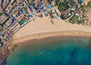 Thumbnail 2 bed villa for sale in Luz (Lagos), Algarve, Portugal