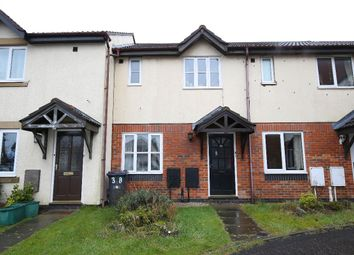 Thumbnail 2 bed semi-detached house for sale in Severn Court, Grosvenor Park, Morecambe