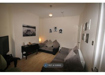 Thumbnail 4 bed end terrace house to rent in Leopold Road, Liverpool