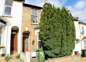 Thumbnail 3 bed terraced house for sale in Glendale Road, Erith