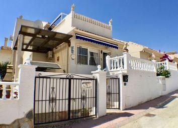 Thumbnail 3 bed villa for sale in Ciudad Quesada, Ciudad Quesada, Spain