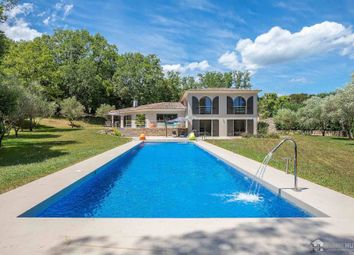 Thumbnail 5 bed property for sale in Mouans Sartoux, Alpes-Maritimes, France