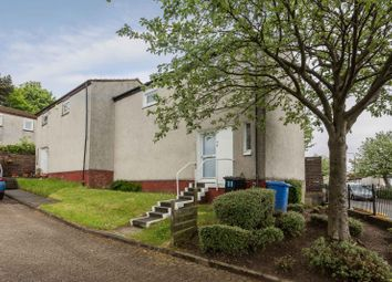 Thumbnail 3 bed property for sale in High Parksail, Erskine, Renfrewshire