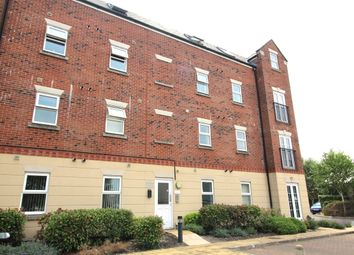 2 bed flat for sale in Beckford Court, Tyldesley, Manchester M29