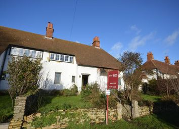 Thumbnail 3 bed cottage for sale in Scotsgrove, Thame