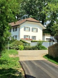 Thumbnail 5 bedroom cottage for sale in Genolier, Switzerland