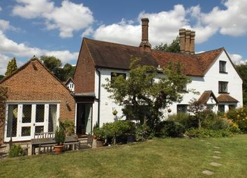 Thumbnail 3 bedroom property to rent in Chenies, Rickmansworth