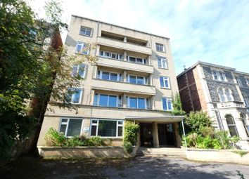 Thumbnail 1 bedroom flat for sale in Pembroke Road, Clifton, Bristol