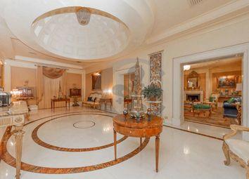 Thumbnail 4 bed town house for sale in Via Dei Cappuccini, Rome City, Rome, Lazio, Italy
