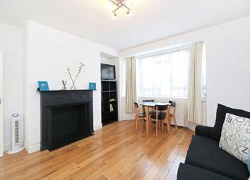 Thumbnail 2 bed flat to rent in Artesian Road, Notting Hill