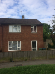 Thumbnail 3 bed semi-detached house to rent in Mansel Road East, Southampton