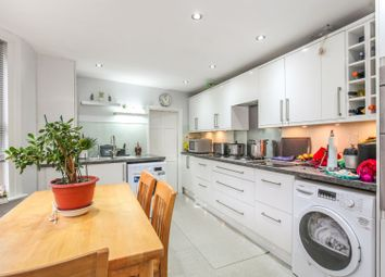 Thumbnail 3 bed end terrace house for sale in Brookdale Road, Catford