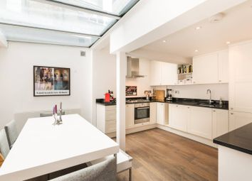 Thumbnail 3 bed property to rent in Slaidburn Street, Chelsea