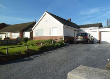 Thumbnail 2 bed bungalow to rent in Charter Drive, East Herrington, Sunderland
