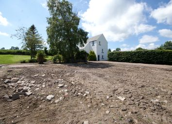Property for Sale in Dundee - Buy Properties in Dundee - Zoopla