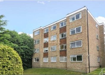 Thumbnail 1 bedroom flat for sale in Carshalton Grove, Sutton