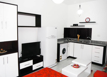 Thumbnail Studio for sale in Fully Furnished Apartment In The Centre Of Hurghada, Egypt