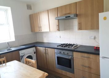 Thumbnail 2 bed flat to rent in Monmouth House, Avignon Road, London