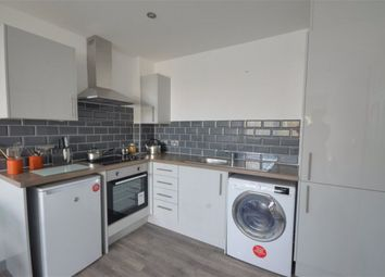 Thumbnail 1 bed flat to rent in King Charles II House, Headlands Road, Pontefract