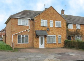 Thumbnail 4 bed detached house for sale in Hawthorne Lane, Hemel Hempstead