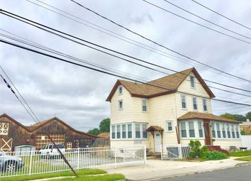 Thumbnail 3 bed property for sale in Valley Stream, Long Island, 11581, United States Of America