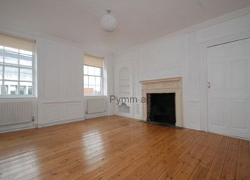 Thumbnail 2 bed flat to rent in All Saints Green, Norwich