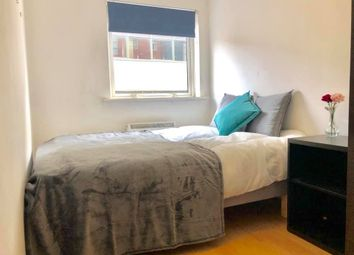 Thumbnail Room to rent in Newhall Hill, Birmingham City Centre