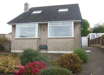 Thumbnail 2 bed detached bungalow for sale in Chestnut Avenue, Bolton-Le-Sands