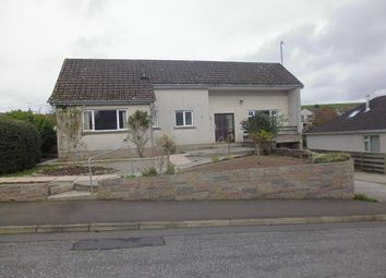 Thumbnail 2 bed detached house to rent in Slemish, 11 St Andrews Drive, Castle Douglas