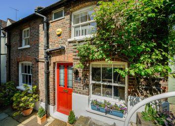 Thumbnail 3 bed property for sale in High Street, Hemel Hempstead