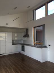 Thumbnail 2 bedroom flat to rent in Stratford, Abbey Road, Stratford